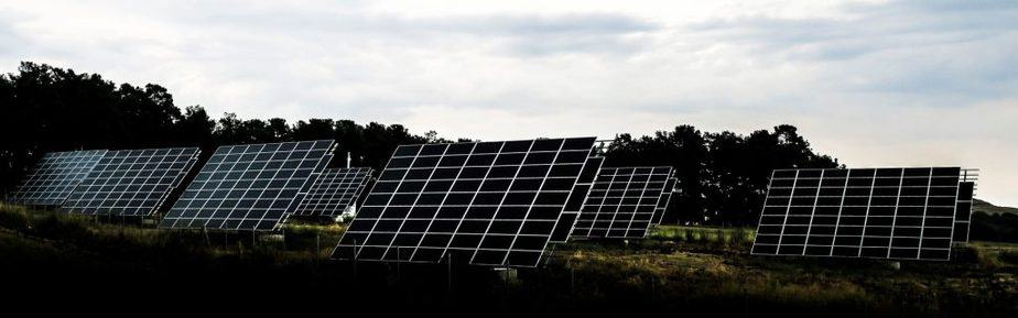 Changes in Policy will encourage wider adoption of renewable energy by companies
