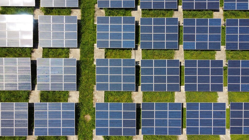 Top Trends That Influenced the Solar Asset Management Industry In 2020